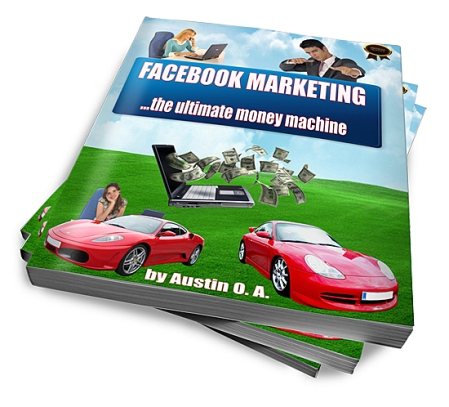 Facebook_Marketing eCover